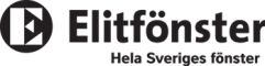 elitfonster-logo