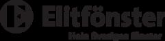 elitfonster-logo