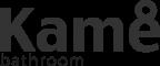 kame-logo