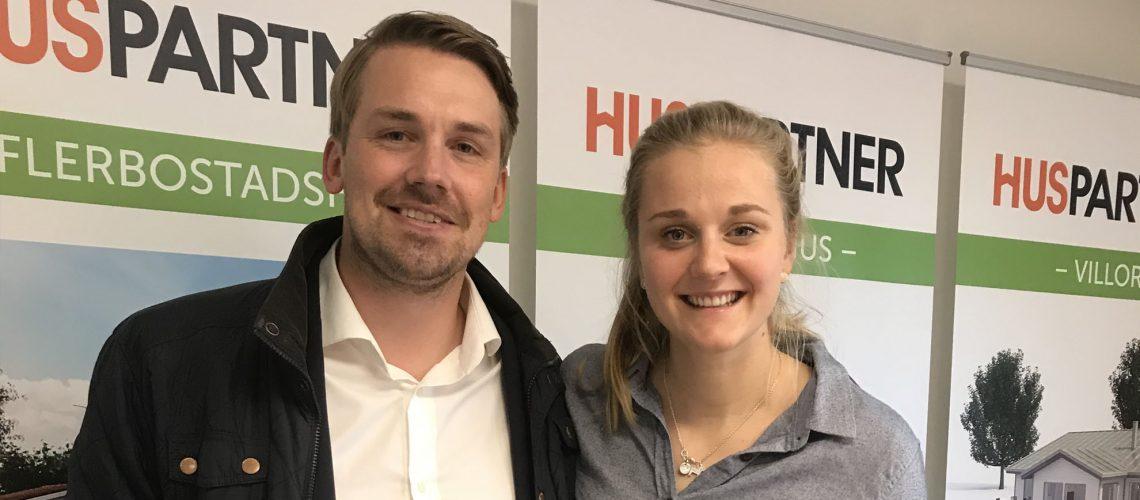 stina-nilsson-Fredrik-Persson
